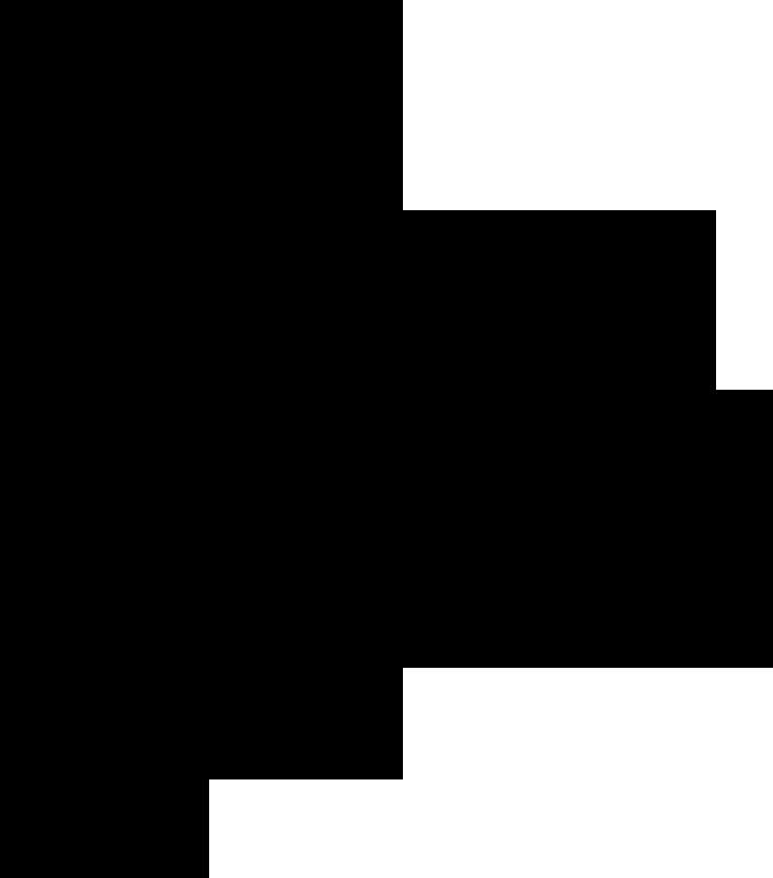 Tinderwood Trust logo